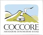 Coccore