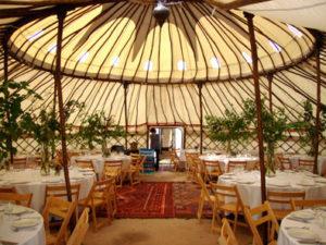 yurta interno